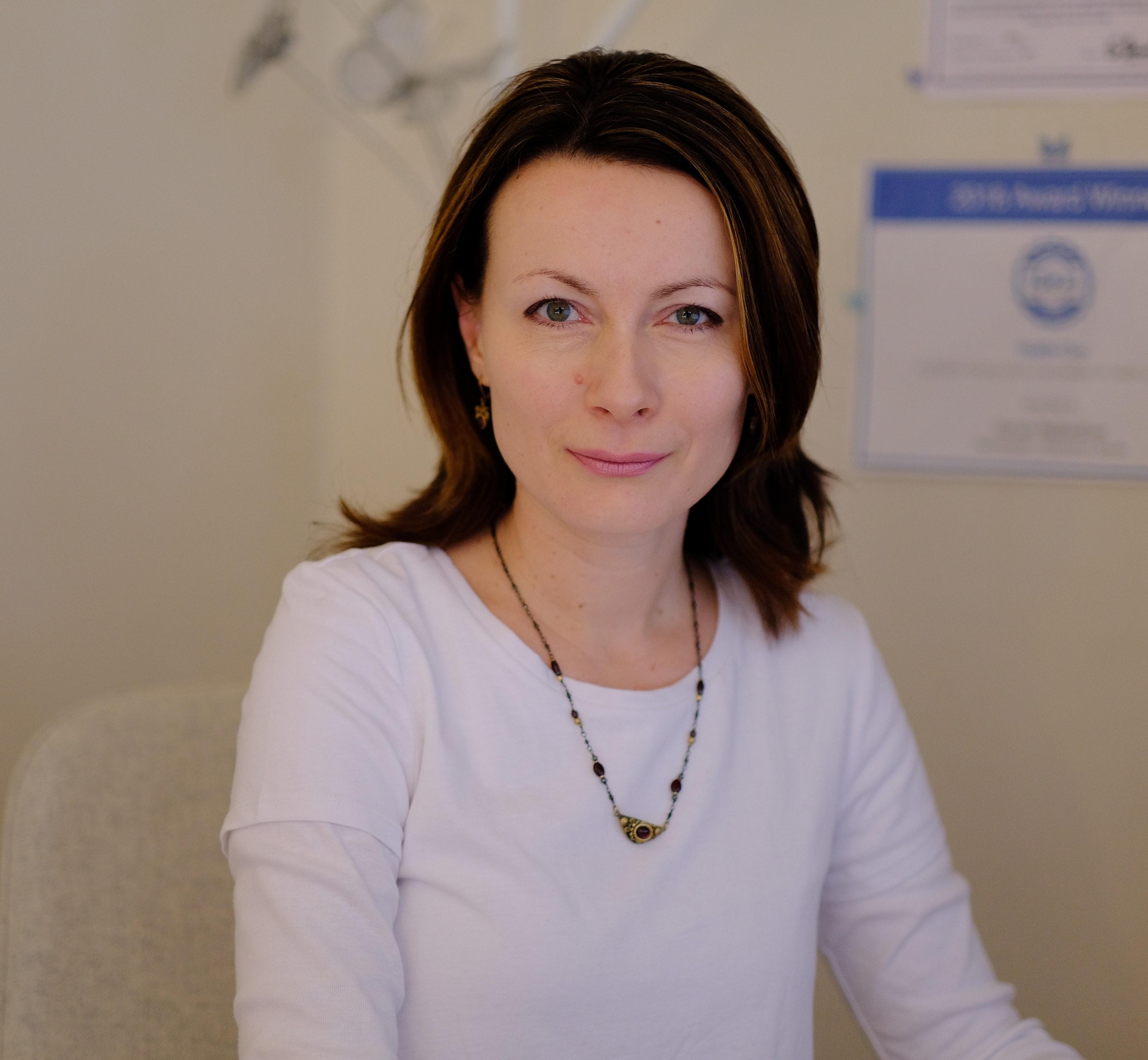 ANNA TCEPKOVA